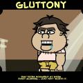 'Gluttony II: DMV'