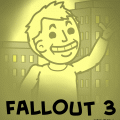 fallout 3 ad