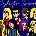 Fight for Fame