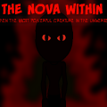 The Nova Within