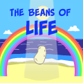 The Beans Of Life