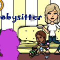 The Babysitter-On Hold-