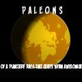 Paleons