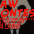 SAW contest