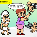 Ralph & Patty II #9