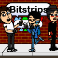 Bitstrips Festival