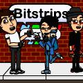 Bitstrips Festival