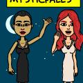 'Mysticfalls'