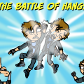 The Battle of Hangs