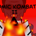Komic Kombat 2