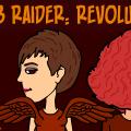 Tomb Raider: Revolution
