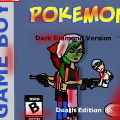 Pokemon Dark-Diamond Version