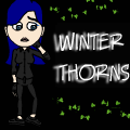 Winter Thorns