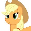 Applejack (i was bored :p )