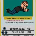 bitstripsmon maxwelltubs card