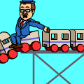 AA: Railway Cuts