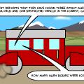 #14: Farm Skirmish