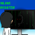 online predator