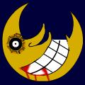 soul eater moon