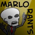 Marlo Rants