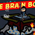 The Brain Box