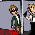 Cop Drama (2012)(Unfinished)
