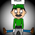 the weggee protocol