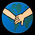 TotD: World