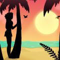 Aloha Nani