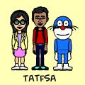 TATFSA