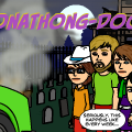 Jonathong-Doo!