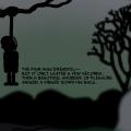 The Hanging Tree (3)
