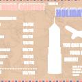 DC [Holidays & Destinations]