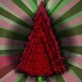 'Christmas design.6.'