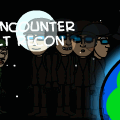 F.E.A.R. First Encounter Assalt Recon
