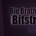 Big Brother Bitstrips - FINALIZADA