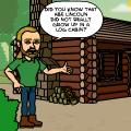 'Cabin'