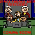 Space Freaks Beta (Revised)