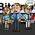 bitsrips