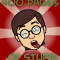 400 Comics