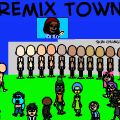 Remix Town
