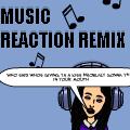 Alternitave Music Reactions