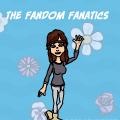 Fandom Fanatics: Sign Ups