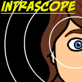 Intrascope