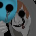 Eyeless Jack :3