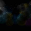 Rainbow Nebula