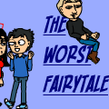 The worst Fairytale