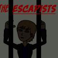 The Escapists: SIGNUPS