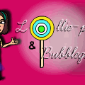 Lollie-Pops and Bubblegum®