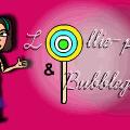 Lollie-Pops and Bubblegum®